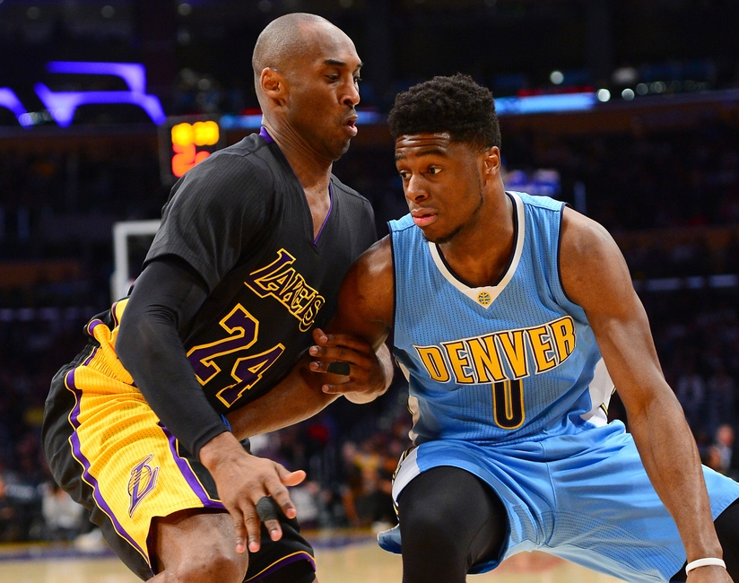 Preview and Game Keys: Denver Nuggets vs LA Lakers, Oct. 7