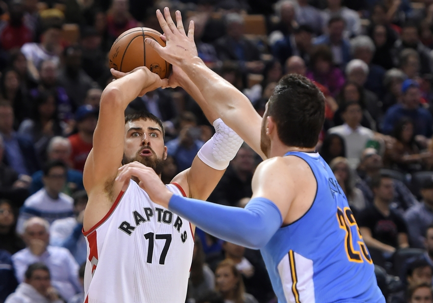 Denver Nuggets  Jusuf Nurkic Is in Elite Company with His Stats - Page 4 2c6a3b3d8
