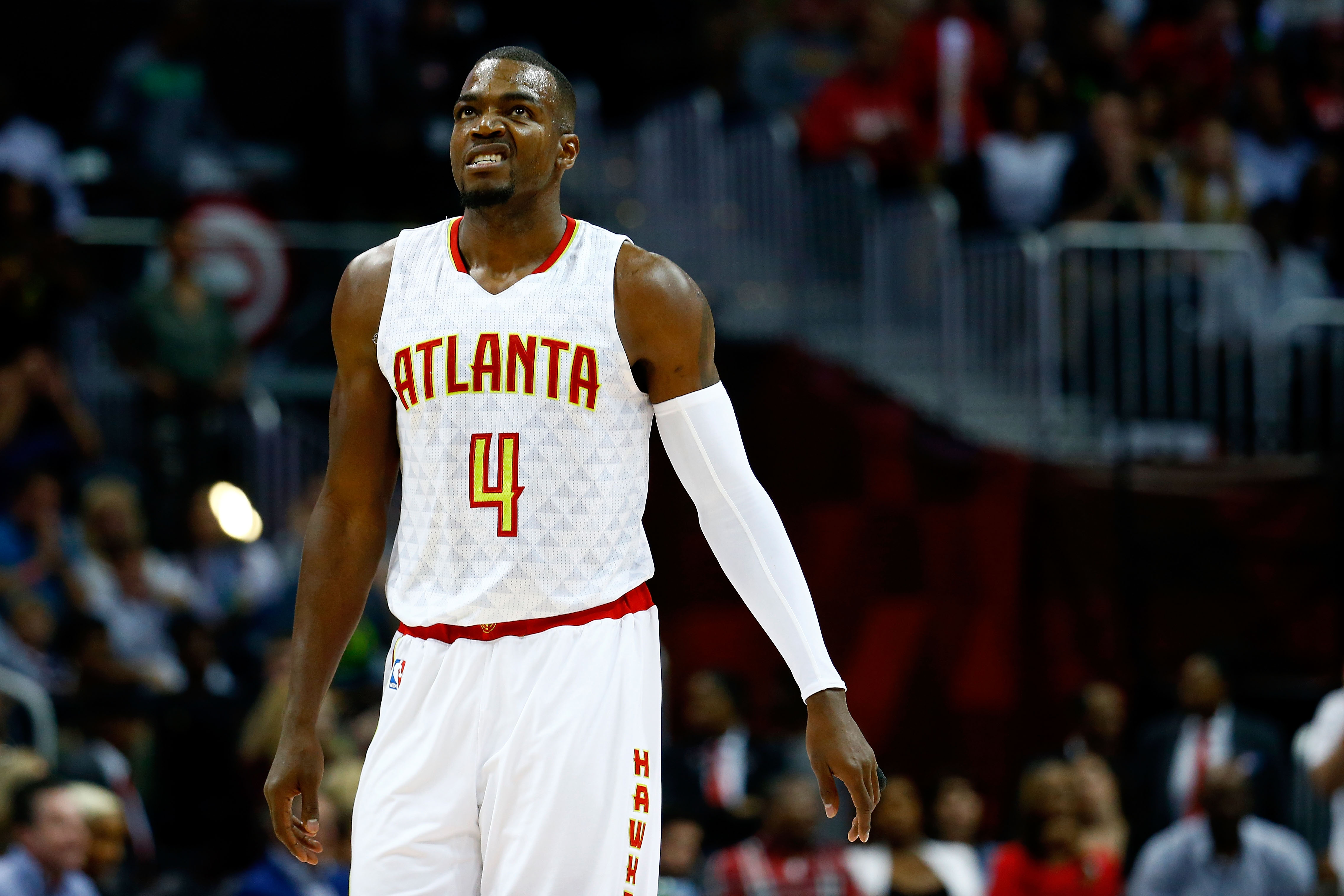nuggets free agency: the many benefits of the paul millsap deal