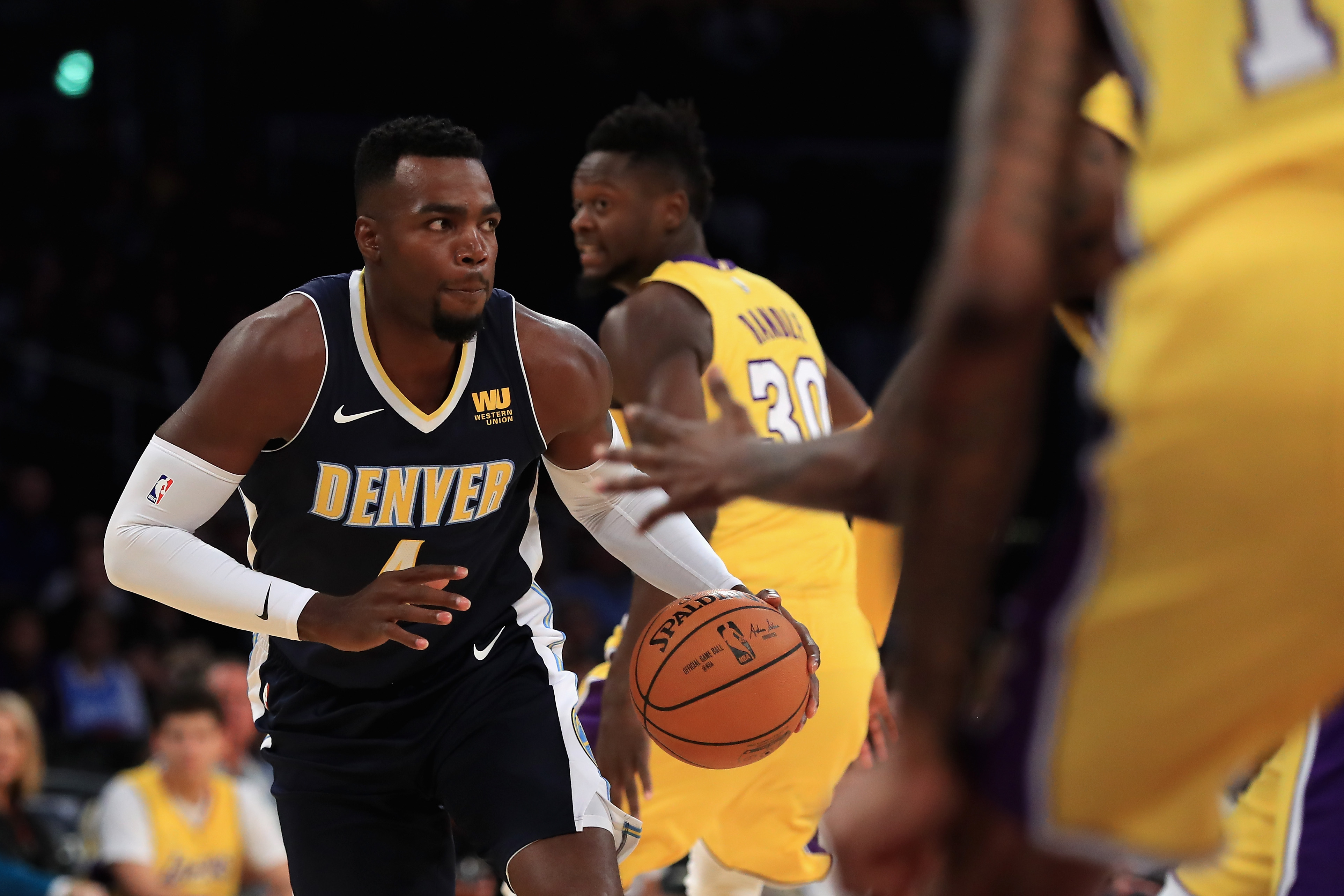 paul millsap will have a positive impact for the denver nuggets.